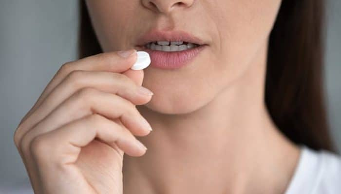 Abortion Pill La Hambra CA