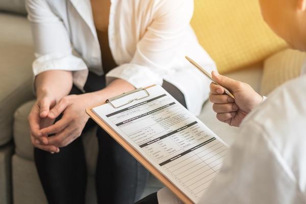 Abortion Services near Costa Mesa California